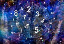 Photo of La Numerología 2 – ¿Cuál es el significadodela número 2 en la numerología?