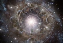 Photo of Numerología 3 – ¿Cuál es el significado del número 3 en numerología?