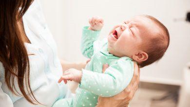 Photo of CómoDormira UnBebéRapido | Cómo Hacer Dormir a Un Bebé