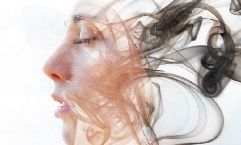 Photo of Hipnosis Para Adelgazar – Realmente Funciona
