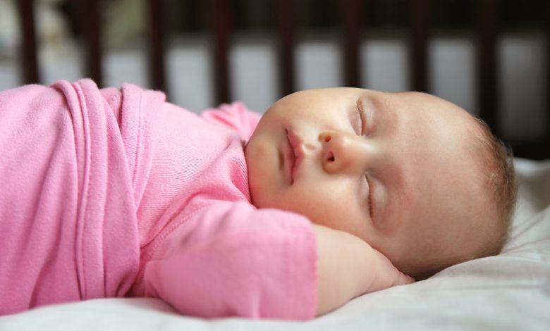 Photo of Cuantas Horas Debe Dormir Un Bebe De 4 Meses